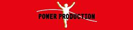 スポーツサプリメント パワープロダクション | グリコ